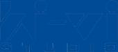 logo ki-vi studio